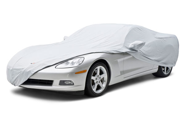 coverking autobody armor car cover sample image