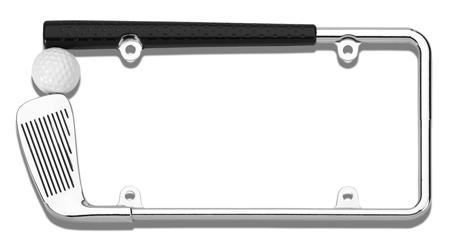 cruiser accessories accent frames 19509
