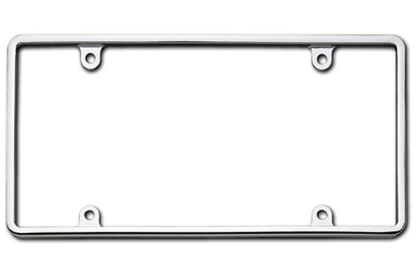 cruiser accessories classic frames 21330