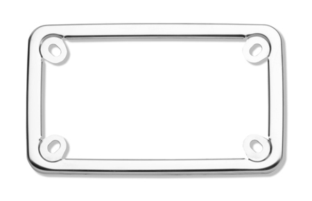 cruiser accessories motorcycle frames 77000