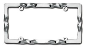 cruiser accessories accent frames 20730