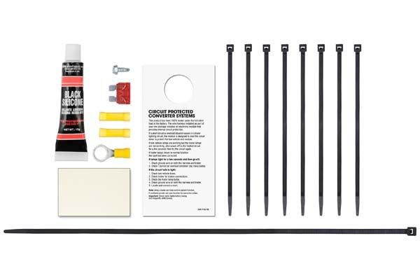 curt wiring harness 56208 find wiring diagram \u2022 1999 powerstroke harness curt 56208 curt t connectors free shipping rh autoanything com curt hitch wiring harness curt hitch