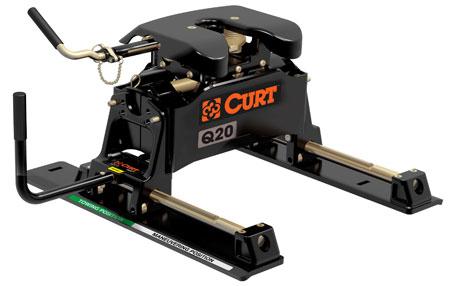 curt 16536