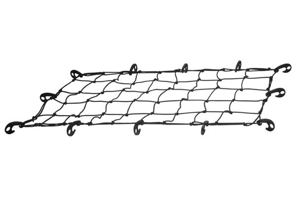 curt 18202