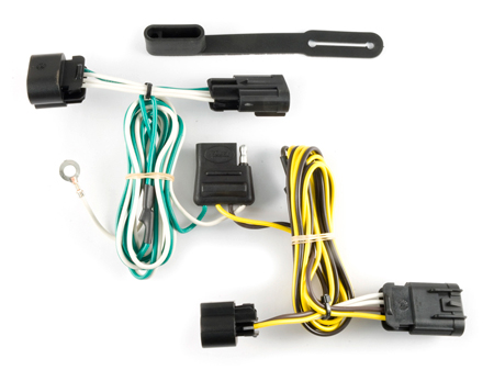 curt_56094 curt 56094 curt t connectors free shipping! curt wiring harness 56104 at virtualis.co