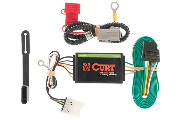 Curt 56102