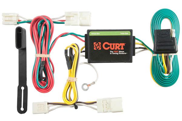 Curt 56126