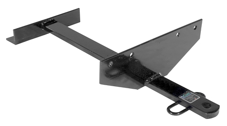 curt receiver hitches 11590