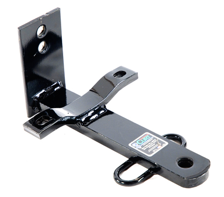 curt receiver hitches 11642