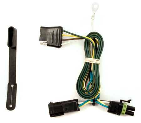 installing trailer wiring harness nissan xterra wiring diagram fj cruiser trailer wiring harness installation solidfonts installing trailer wiring harness nissan xterra diagram source