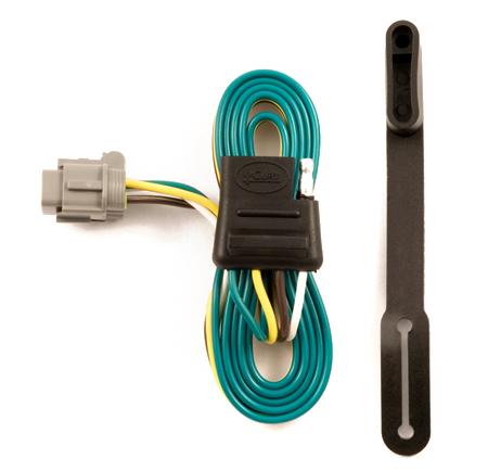 curt t-connectors 55441