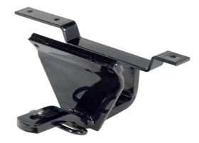curt receiver hitches 11539