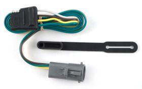 curt t-connectors 55241