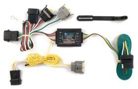 curt t-connectors 55343