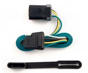 curt t-connectors 55368