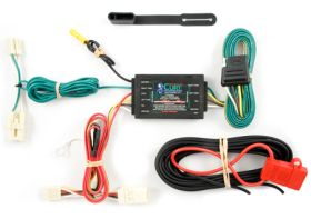 curt t-connectors 55400