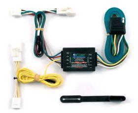 curt t-connectors 55486