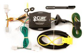curt t-connectors 56016