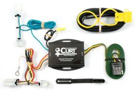 curt t-connectors 56022