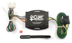 curt t-connectors 56038