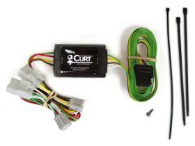 curt tconnectors schematic 55310