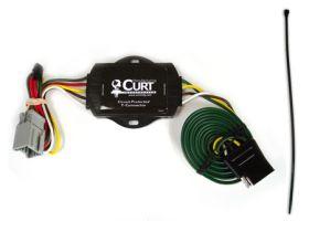 curt tconnectors schematic 55336