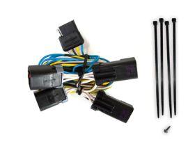 curt tconnectors schematic 55537