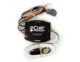 curt tconnectors schematic 55560
