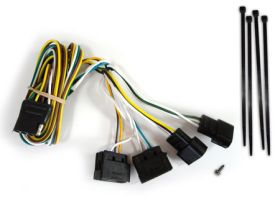 curt tconnectors schematic 56014