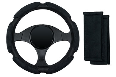 dash designs multi grip combo pack black sample