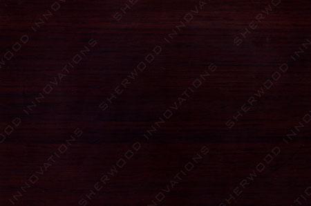 sherwood CG130