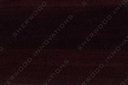 sherwood W218