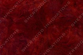 sherwood N158