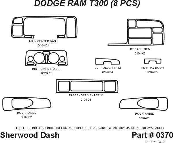 2014 ram 1500 repair manual