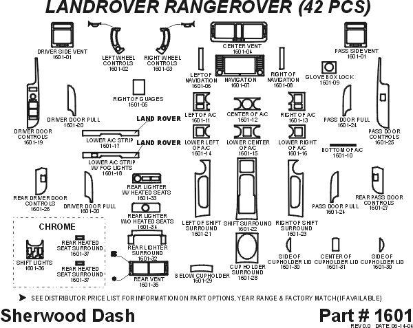 2003 lexus ls430 engine diagram