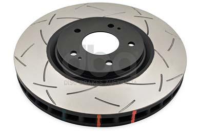 dba t3 4000 series rotors sample image