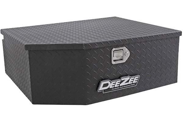 Dee Zee - DZ6534JWTB