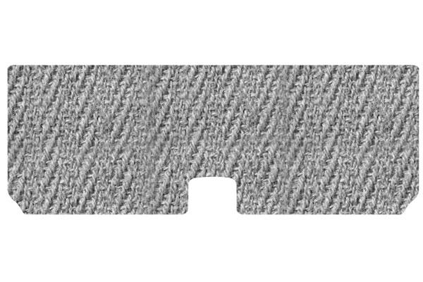 dm 723 coco tailgate sample