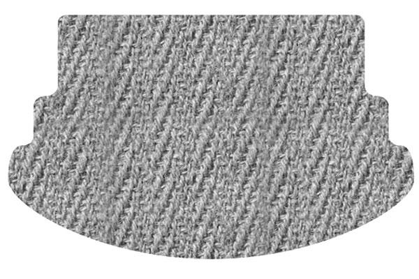 dm 723 coco trunk mat lrg sample
