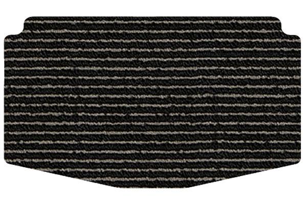dm berber blk gray cargo mat sml sample