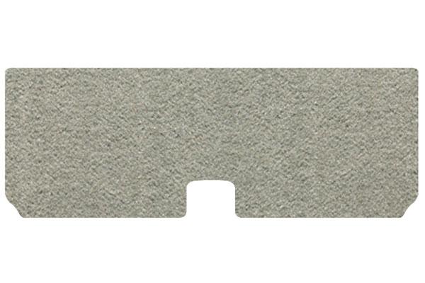 dm dove gray tailgate sample