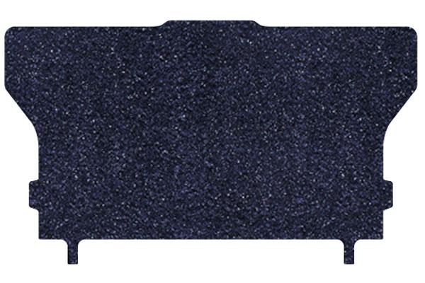 dm drk blue back bench sample