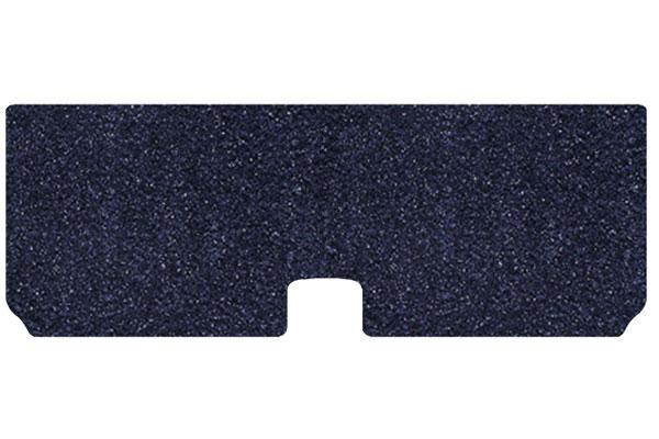 dm drk blue tailgate sample