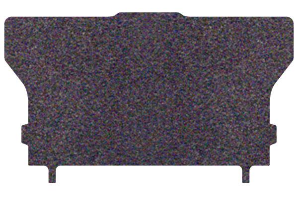 dm mink back bench sample