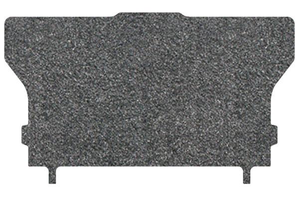 dm qck silver back bench sample