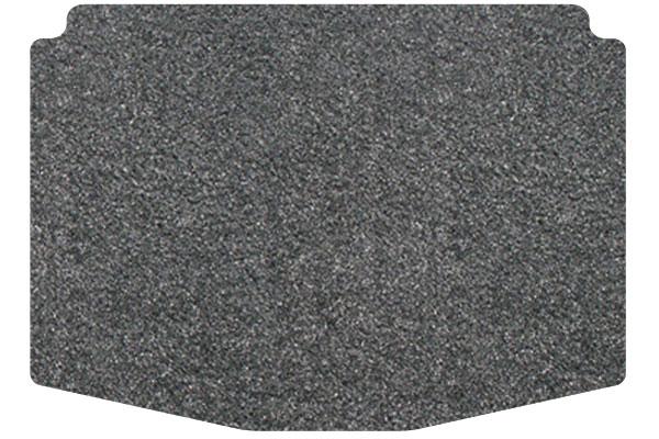 dm qck silver cargo mat lrg sample