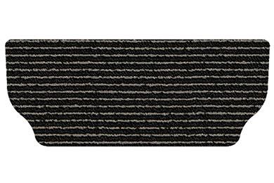 dm berber blk gray rear deck sample