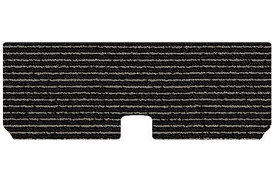 dm berber blk gray tailgate sample