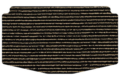 dm berber blk natrl cargo mat sml sample