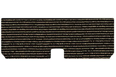 dm berber blk natrl tailgate sample